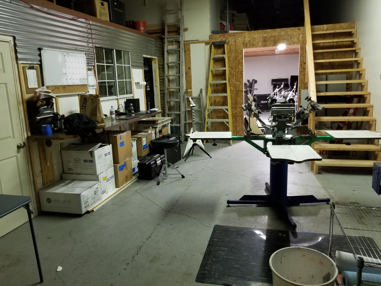 studio build image 4